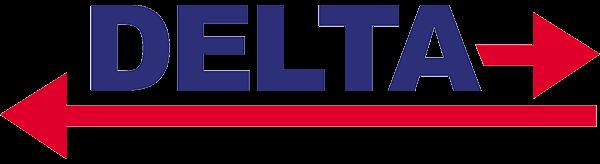 Delta Tours